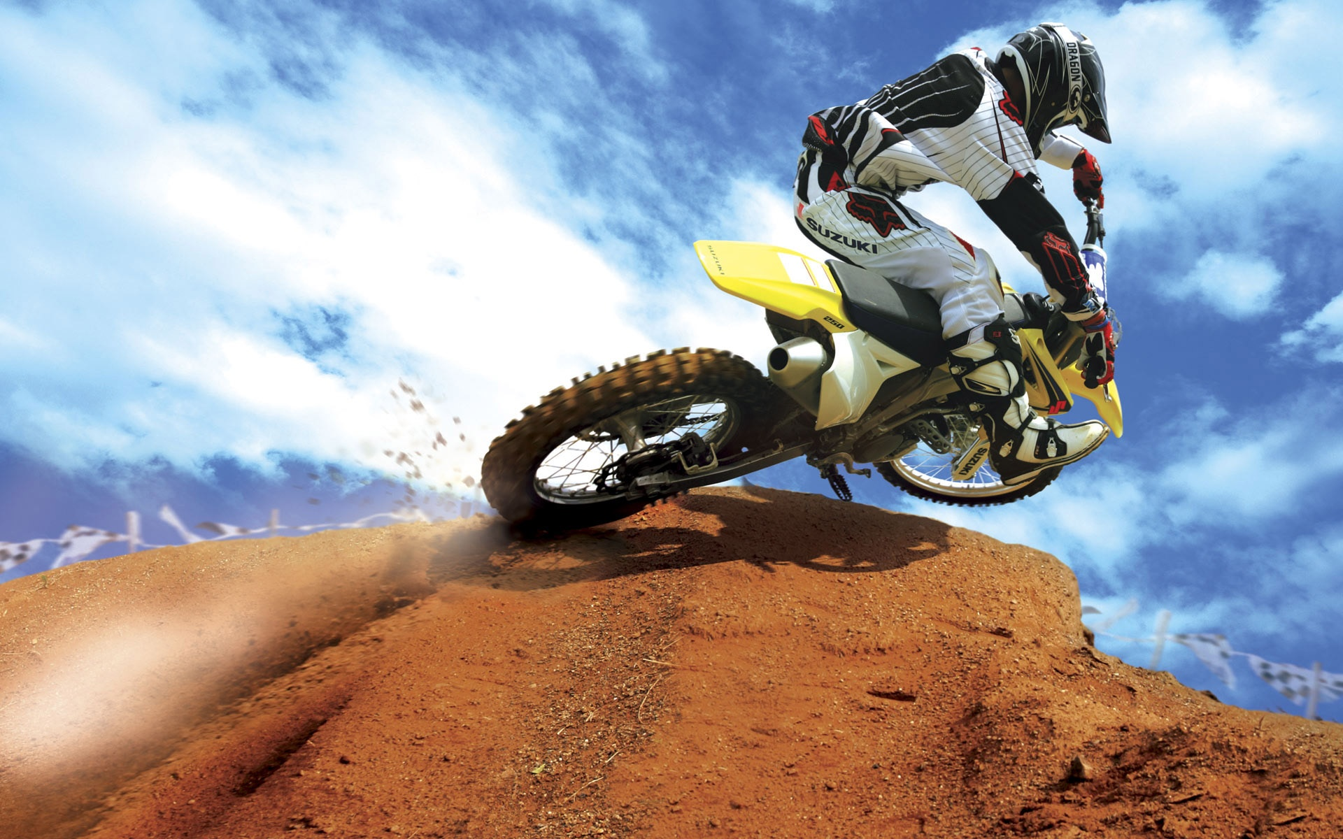 Motocross-Sports-Wallpaper