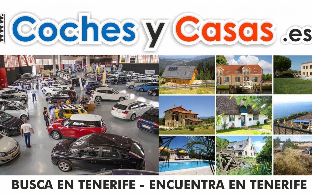 compra venta coches en guaza Arona tenerife sur vehiculos guaza